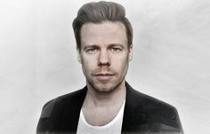 The Return Of Gouryella? - http://blog.lessthan3.com/2015/02/the-return-of-gouryella/ Ferry Corsten, Flashover, Gouryella, tiesto News, Trance