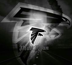 GO FALCONS!!! Falcons Football, Football Team, Falcons Rise Up, Football Conference, Atlanta Falcons, National Football League, American Football, Birds, Logo