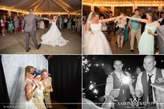 The Inn at Willow Grove Weddings Spring Wedding, Garden Wedding, Wedding Reception, Wedding Venues, Big Red Barn, Willow Grove, Charlottesville, Amanda, Celebrities