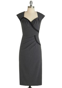 Jive with Me Dress...can't wait to get it in the mail.  Wedding reception at a winery...yes!