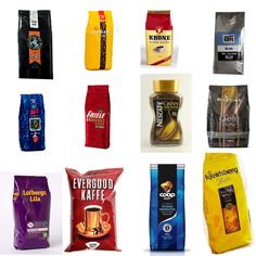 kaffekonkurrenter.jpg (900×900)