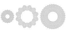 Afbeeldingsresultaat voor scroll saw bowls images
