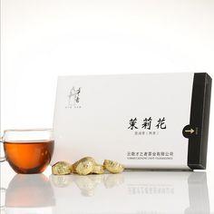 $16.00 (Buy here: https://alitems.com/g/1e8d114494ebda23ff8b16525dc3e8/?i=5&ulp=https%3A%2F%2Fwww.aliexpress.com%2Fitem%2FJasmine-Pu-er-mixed-bowl-tea-15-pieces-exquisite-gifts-box-package-Yunnan-Pu-er-ripe%2F32468739920.html ) Jasmine Pu'er mixed bowl tea,15 pieces exquisite gifts box package,Yunnan Pu'er ripe tea leaves cooked tea super special offer for just $16.00