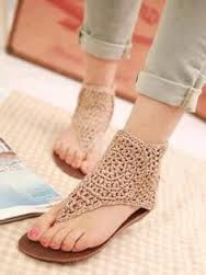 Image result for stylish flat shoes for women 2014 | stylish foot ...