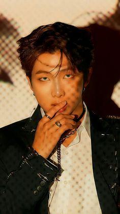 Group Pictures, Bts Pictures, Mixtape, Bts Group Picture, Kim Namjoon, Mnet Asian Music Awards, Korea Boy, Bts Rap Monster, Silver Blonde