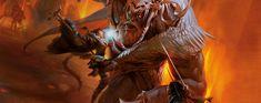 Wizards of the Coast ha deciso di pubblicare quotidianamente risorse e materiali gratuiti su Dungeons & Dragons, disponibili sul suo sito web, per...
