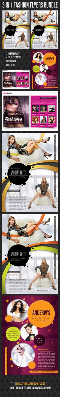 #flayers #flayer #flyer #flyers #diseñografico #graphic #designe belleza beauty