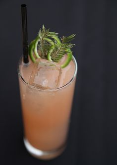 Gin jack o connell and cocktails on pinterest