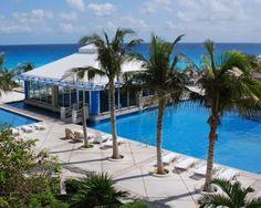 Hotéis E Pacotes Para Solymar Beach Resort