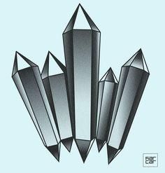 730bd85702d4719b2424d77ce95e0873.jpg (1240×1301) #tattooscetch  #dotwork  #slobodyanic  #kar.car  #crystal