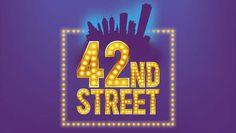 42nd Street: Tony-Winning Tap-Dancing Musical Favorite, $28.00 - Save $25.00 https://twitter.com/SanDiegoOffers/status/723617602094927882