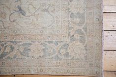 Oushak Carpet Large Rugs, Rugs On Carpet, New Homes, House, Vintage, Home Decor, Decoration Home, Home, Room Decor