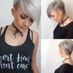 Pixie Haircuts 2018 4