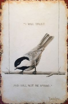 To See Original Works That Are Available For Purchase Scripture Art, Bible Art, Bible Verses Quotes, Bible Scriptures, Arm Art, Bird Drawings, Spiritual Inspiration, Beautiful Birds, Christian Quotes