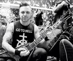 Matt Tuck>>>>I will go to hell if Matt joins me! Music Love, My Music, Chet Faker, Nothing But Thieves, The Wombats, Bullet For My Valentine, Our Last Night, Metal Girl, Cool Shirts