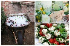 garden party inspiracje - Szukaj w Google