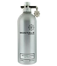 Patchouli Leaves Montale for women and men