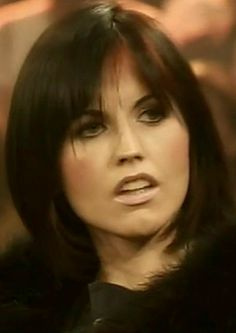 Dolores O'riordan, Cranberries, Musicians, Cool Photos, Female, Style, Swag, Music Artists, Composers