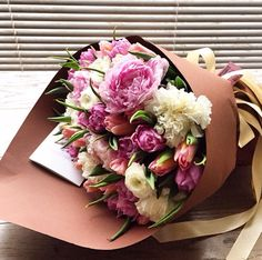 http://catelliyafloristdemak.blogspot.co.id/p/toko-bunga-karangan-demak-demak-adalah.html