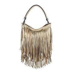 Damen Tasche Fransen Shopper Umhängetasche Schultertasche Handtasche Henkeltasche, http://www.amazon.de/dp/B01MR4MOE3/ref=cm_sw_r_pi_awdl_xs_g7ZTyb65M1J79
