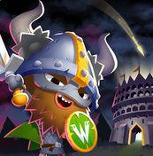 #WorldofWarriors V1.10.1 #MOD for #Android – Direct #Download Link