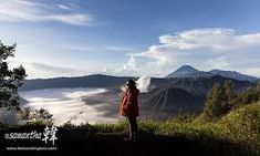 Image result for mount bromo photography Mountains, Nature, Photography, Travel, Image, Naturaleza, Photograph, Viajes, Fotografie