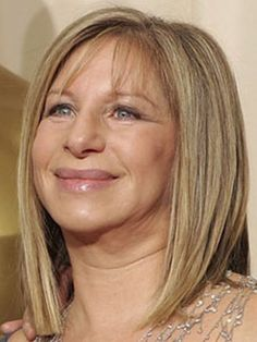 Barbra Streisand is an ordained minister