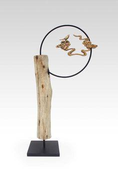 transparent acrylic metal screen luxury zen style floriculture tea ceremony 装饰 陶瓷 书法 摆件 屏风 鸟 透明 金属 亚克力 奢华 禅意空间  花艺 茶道