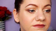 closer makeup using Gerovital Beauty Closer, Make Up, Beauty, Beauty Makeup, Beauty Illustration, Makeup, Maquiagem
