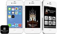 City launches 'Manchester NH Connect' mobile app