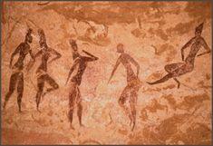 15 Moose Art, Teaching, Painting, Animals, Beauty, African Art, African, Artists, Tes