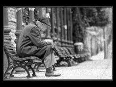 El tata está viejo - Hernán Figueroa Reyes - YouTube