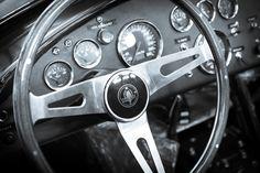 AvD Oldtimer Grand Prix 2014 — Medium