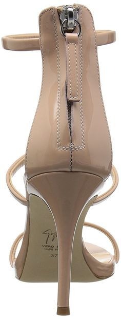 48cd5a20b97 Giuseppe Zanotti Women s Dress Sandal     Check out this great product.