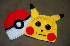 Crochet Baby Hats, Crochet Beanie, Crochet For Kids, Crochet Clothes, Knitted Hats, Knit Crochet, Crochet Fabric, Crochet Crafts, Crochet Projects