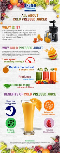 All About Cold pressed Juicer - Infographic Healthy Juice Recipes, Juicer Recipes, Healthy Juices, Cold Press Juice Recipes, Juicing Vs Smoothies, Juice Cafe, Cold Press Juicer, Juice Packaging, Juicy Juice