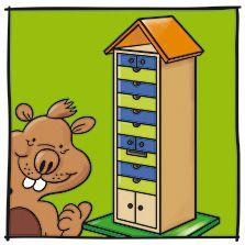 Fred van de Rekenflat met of zonder Onderbouwd te gebruiken Scooby Doo, School Ideas, Character, Scoubidou