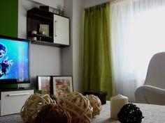 small fresh apartment (4)