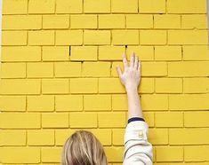 "319 Likes, 4 Comments - Yellow Aesthetics (@yellow) on Instagram: ""#yellow"""