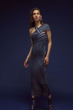 Diane von Furstenberg Resort 2018 Collection Photos - Vogue