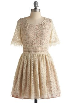 14. ModCloth bridesmaid dresses #modcloth #wedding
