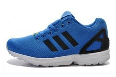 7f87620312c12 Buy Online Adidas Zx Flux Men Blue from Reliable Online Adidas Zx Flux Men  Blue suppliers.Find Quality Online Adidas Zx Flux Men Blue and preferably  on ...