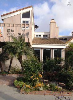 122 best huntington beach california vacation rentals images rh pinterest com
