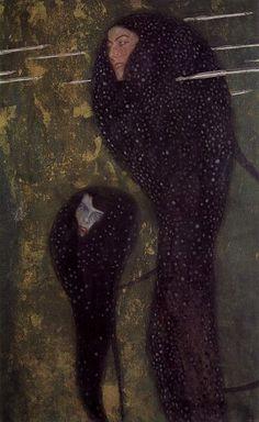 File:Gustav Klimt 027.jpg