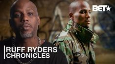 DMX & The Ruff Ryders Reminisce On Rough Road To Success – Ruff Ryders C...