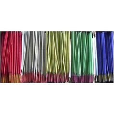Color Raw Incense Sticks - Manufacturer, Supplier, Trader in India Incense Sticks, Range, Fresh, Pure Products, Nature, Color, Cookers, Naturaleza, Colour