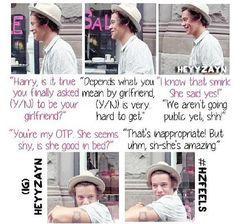 My new favorite Harry Imagine:)