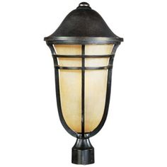 Check out the huge savings on New Maxim Westport Vivex Outdoor Pole/Post Mount Artesian Bronze at LampsUSA! The best products at discount pricing. Outdoor Post Lights, Outdoor Lighting, Traditional Lanterns, Lantern Post, Maxim Lighting, Traditional Exterior, Exterior Lighting, Incandescent Bulbs, One Light