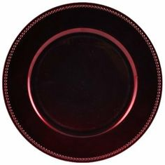 plates on pinterest salad plates dinner plates and dishwashers
