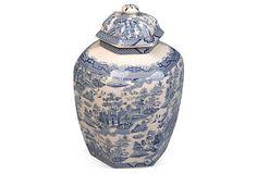 Randevú kutani porcelán